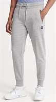 Picture of Superdry Joggers Collective Dark Grey Grit