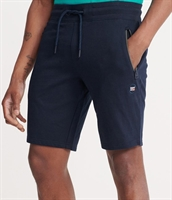 Picture of Superdry Shorts Collective Rich Navy
