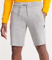 Picture of Superdry Shorts Collective Dark Grey Grit