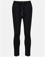 Picture of Luke 1977 Joggers Emmel Jet Black
