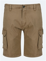 Picture of Luke 1977 Shorts Cango Cargo Sand
