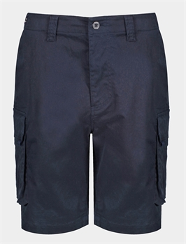 Picture of Luke 1977 Shorts Cango Cargo Navy