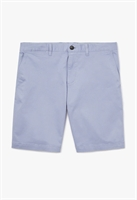 Picture of Lacoste Shorts Slim Fit Stretch Gabardine Bermuda Purple Z0G