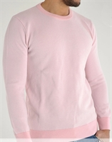 Picture of Bewley & Ritch Knitwear Montan Pink