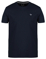 Picture of Weekend Offender T-Shirt Londrina Navy