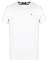 Picture of Weekend Offender T-Shirt Londrina White
