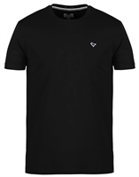 Picture of Weekend Offender T-Shirt Londrina Black