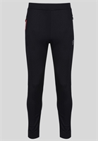 Picture of Luke 1977 Joggers KPI Jet Black