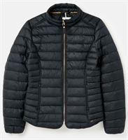Picture of Joules Jacket Canterbury Short Navy
