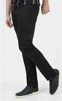 Picture of Mish Mash Lot XX Flex 360 Tapered Stretch Stay Black