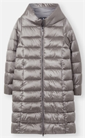 Picture of Joules Jacket Langholm Slate