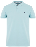 Picture of Weekend Offender Polo Shirt Cannon Cloud