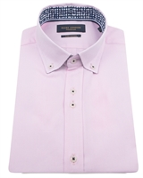 Picture of Guide London Shirt HS2580 Pink