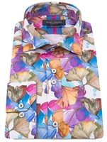 Picture of Guide London Shirt LS75861