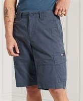 Picture of Superdry Shorts Core Cargo Midnight Navy