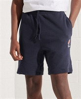 Picture of Superdry Shorts Sportstyle Essential Deep Navy