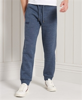 Picture of Superdry Joggers OL Classic Navy Marl