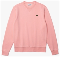 Picture of Lacoste Sweatshirt Sport Cotton Blend Pink 2YJ