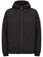 Picture of Weekend Offender Jacket Technician Black