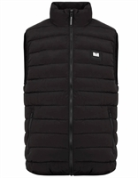Picture of Weekend Offender Gilet Gacha Black