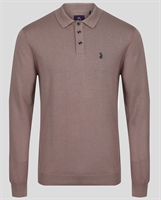 Picture of Luke 1977 Knitwear Magnesium Funguy