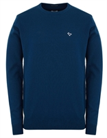 Picture of Weekend Offender Knitwear Napoli Dragonfly