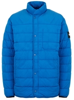 Picture of Weekend Offender Jacket Pantoja Picasso