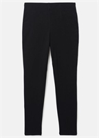 Picture of Joules Leggings Ebba True Black