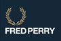 Picture for manufacturer Fred Perry